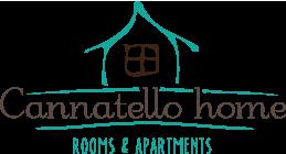 Casa Vacanze Agrigento - Cannatello Home